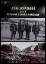Affiche WWII La guerre, La vraie