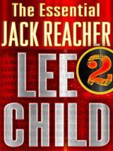 Couverture The Essential Jack Reacher, Volume 2, 6-Book Bundle