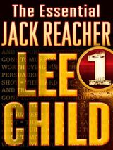 Couverture The Essential Jack Reacher, Volume 1, 7-Book Bundle
