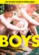 Affiche Boys