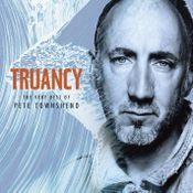Pochette Truancy: The Very Best of Pete Townshend
