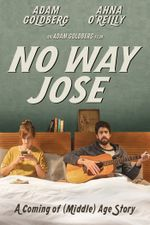 Affiche No Way Jose