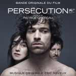 Pochette Persécution (OST)