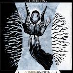 Pochette De Dødes Kapittel I (OST)