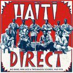 Pochette Haiti Direct