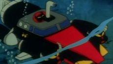 screenshots Le Monstre du Loch Ness