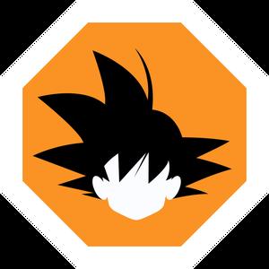 Illustration Shōnen (BD)
