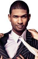 Photo Usher
