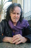 Photo Donovan