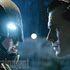 Illustration Premières photos officielles de Batman v Superman