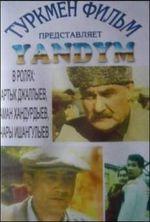 Affiche Yandym