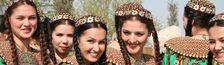 Cover Les 5 films turkmènes les mieux notés sur IMDb