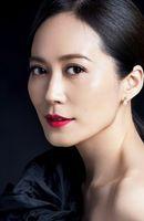 Photo Faye Yu Feihong