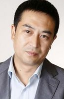 Photo Zhang Jiayi