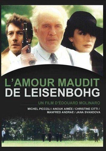 """Résultat de recherche d'images pour """"l'amour maudit de leisenbohg arte"""""""