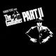 Pochette The Godfather, Part II (OST)