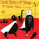 Pochette Charlie Parker With Strings: The Master Takes