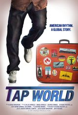 Affiche Tap World
