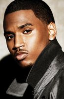Photo Trey Songz