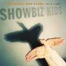 Pochette Showbiz Kids: The Steely Dan Story