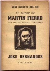video martin fierro: