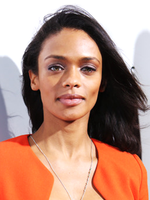 Photo Kandyse McClure