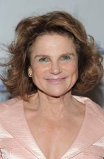Photo Tovah Feldshuh