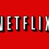 Illustration Netflix ? Votre retour d'expérience ? Les dernières bonnes nouveautés ajoutées (non limité aux films)
