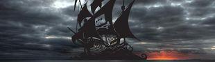 Cover A pirater avant tout !