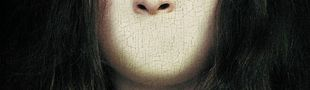 Affiche Silent Hill