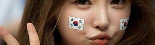 Cover Les 25 films sud-coréens les mieux notés sur IMDb