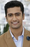 Photo Vicky Kaushal