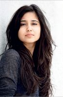 Photo Shweta Tripathi