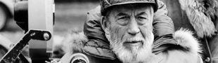 Cover Les meilleurs films de John Huston