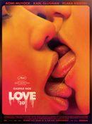 Affiche Love