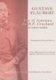 Couverture Vie et travaux du R.P. Cruchard et autres inédits
