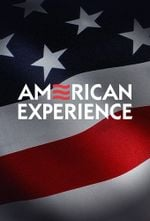 Affiche American Experience