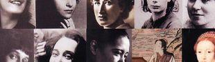 Cover De quelques femmes remarquables ...