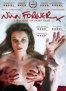 Affiche Nina Forever