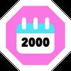 Illustration Albums (2000)