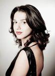 Photo Khatia Buniatishvili