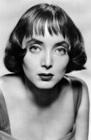 Photo Carolyn Jones