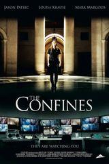 Affiche The Confines