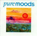 Pochette Pure Moods