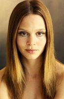 Photo Leigh Taylor-Young
