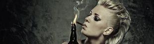 Cover Le Cocktail Molotov, arme mythique !