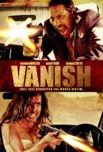 Affiche VANish
