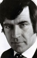 Photo Alan Bates