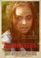Affiche We Are Monsters