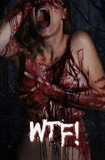 Affiche Wtf!